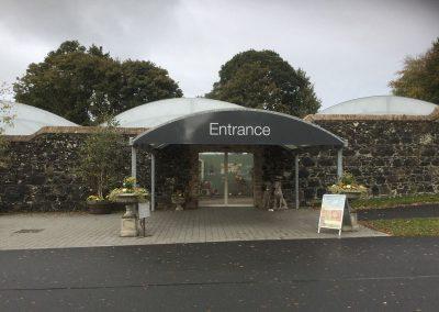 Galgorm Garden Centre