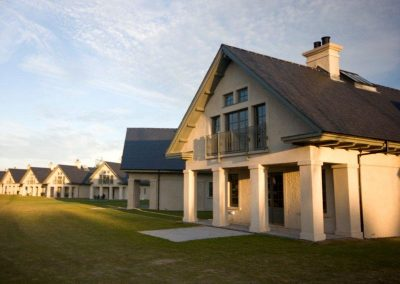 Lough Erne Golf Village | 25 Units
