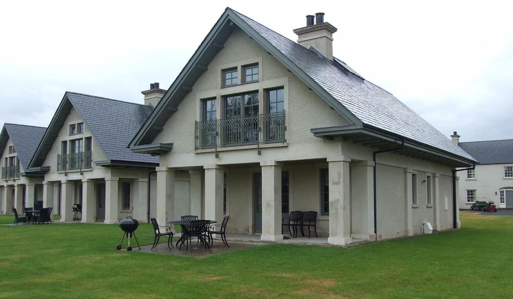lough-erne-golf-village